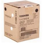 Toshiba T-FC31EK