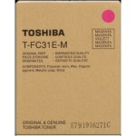Toshiba T-FC31EM