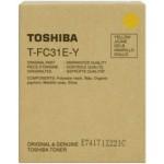 Toshiba T-FC31EY