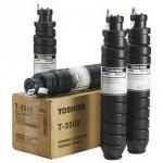 Toshiba T-3500E