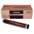 Toshiba OD-1600 оригинальный фотобарабан 27 000 страниц, черный
