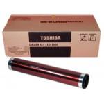 Toshiba OD-1600