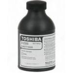 Toshiba D-2320