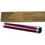Toshiba OD-1350