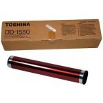 Toshiba OD-1550
