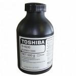 Toshiba D-4530