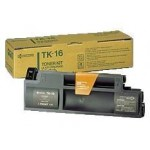 Kyocera TK-16