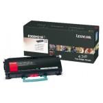 Lexmark E360H21E