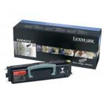 Lexmark X340A21G