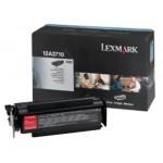 Lexmark 12A3710