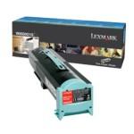 Lexmark X850H21G