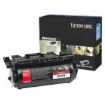 Lexmark X644H21E