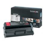 Lexmark 12A7300