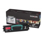Lexmark E450H21E