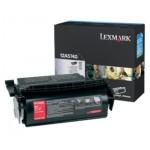 Lexmark 12A5740