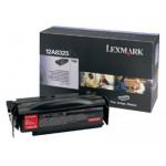 Lexmark 12A8325