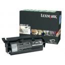 Lexmark X654X11E оригинальный лазерный картридж 36 000 страниц, черный
