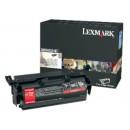 Lexmark X654X21E оригинальный лазерный картридж 36 000 страниц, черный