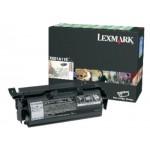Lexmark X651A11E