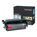 Lexmark 12A6760