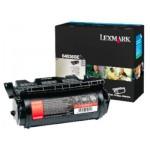 Lexmark 64036SE