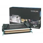 Lexmark C734A2KG