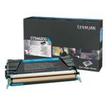 Lexmark C734A2CG