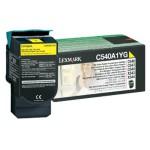 Lexmark C540A1YG