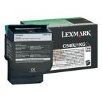 Lexmark C546U1KG