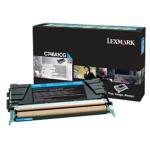 Lexmark C746A1CG