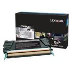 Lexmark C746H2KG