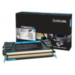 Lexmark C746A2CG