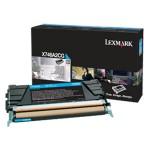 Lexmark X746A2CG