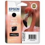 Epson T0871 C13T08714010