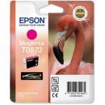 Epson T0873 C13T08734010