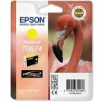 Epson T0874 C13T08744010