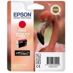 Epson T0877 C13T08774010