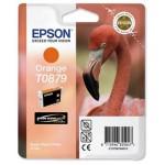 Epson T0879 C13T08794010