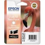 Epson T0870 C13T08704010