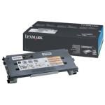Lexmark C500S2KG