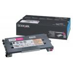 Lexmark C500S2MG