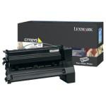 Lexmark C7702YS