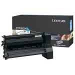 Lexmark C7702CH