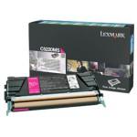 Lexmark C5220MS