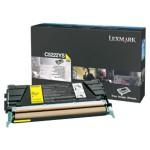 Lexmark C5222YS