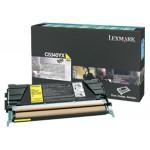 Lexmark C5340YX