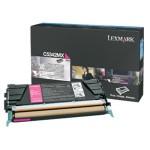 Lexmark C5342MX