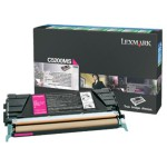 Lexmark C5200MS