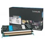 Lexmark C5202CS