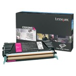 Lexmark C5202MS